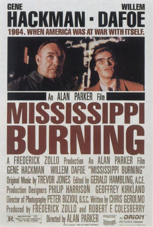 mississippi_burning