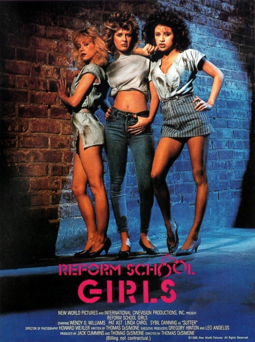 reform_school_girls_poster_02