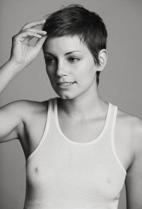 short-hair-girls-12