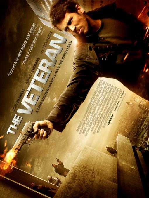 the-veteran-poster