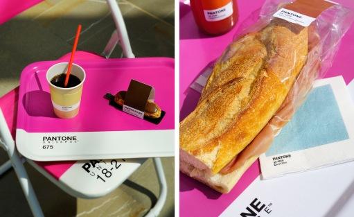 07-Pantone-Cafe-Monaco