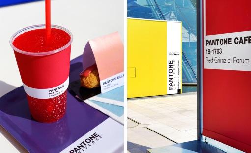 08-Pantone-Cafe-Monaco