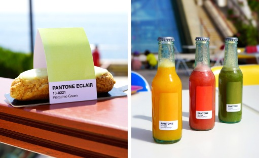 09-Pantone-Cafe-Monaco