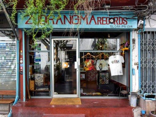 55ca515584775cba0a7baa52_record-stores-zudrangma-bangkok