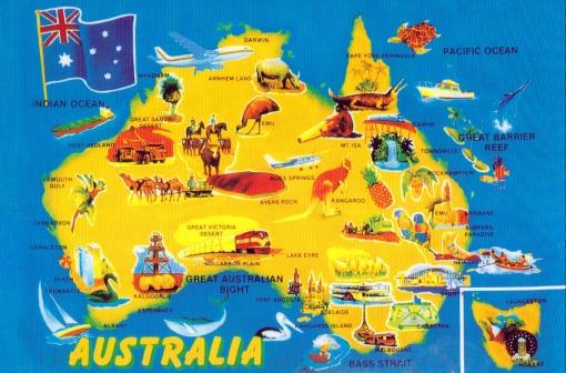 australia-postcard-map-1
