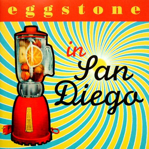 Eggstone_-_Eggstone_In_San_Diego