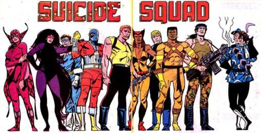 suicide-squad-movie-story