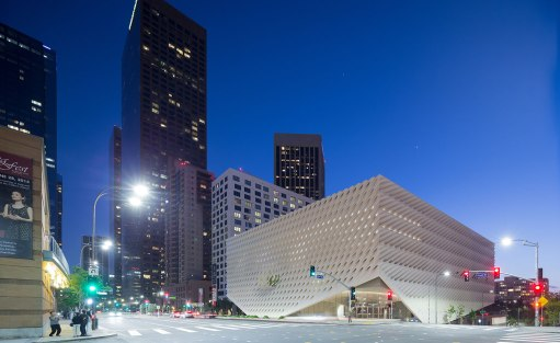 03_the-broad