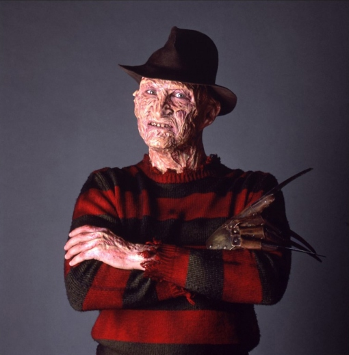 a-nightmare-on-elm-street-3-dream-warriors-promo-55