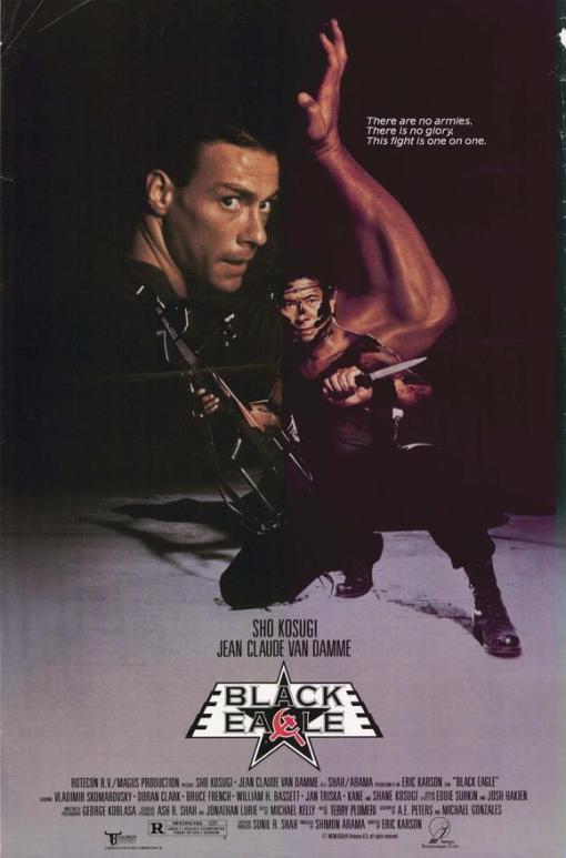 black-eagle-movie-poster-1988-1020248251