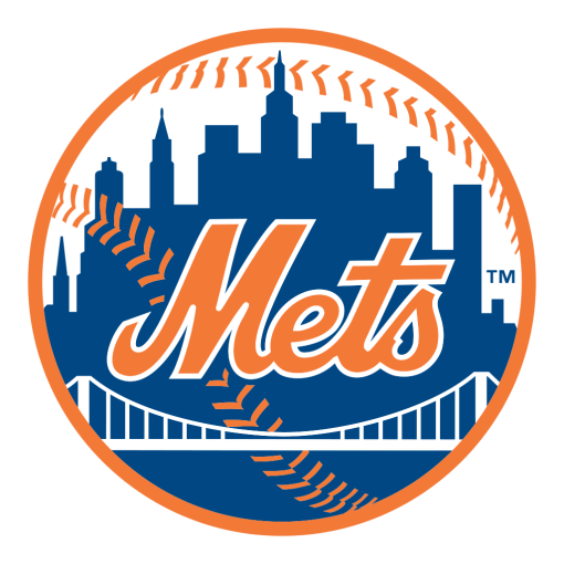1024px-New_York_Mets.svg