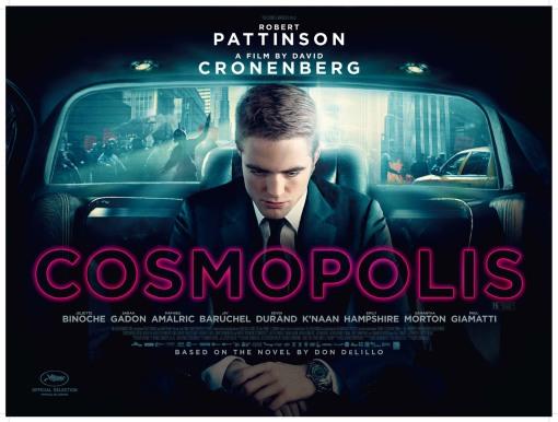 Cosmopolis-UK-Poster1