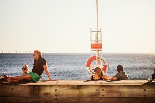 pier-near-ribersborgs-kallbadhus-malmo-sweden-conde-nast-traveller-6oct15-oivind-haug__1080x720