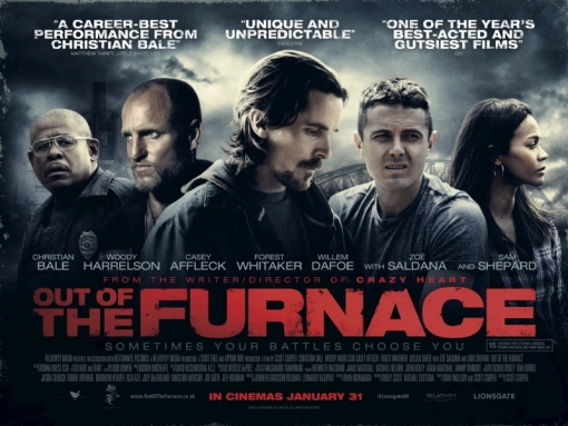 out-of-the-furnace-poster-uk