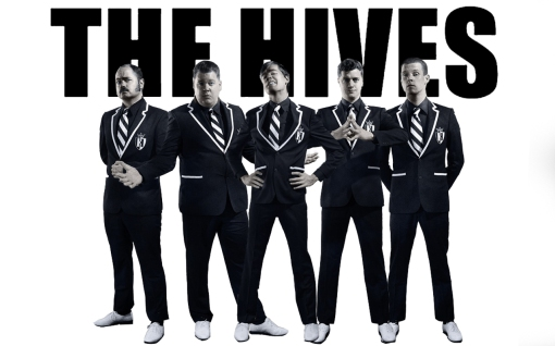 The-Hives_001