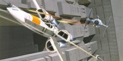 Star-Wars-Ralph-McQuarrie-15