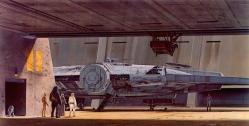 Star-Wars-Ralph-McQuarrie-6