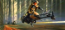 Star-Wars-Ralph-McQuarrie-60
