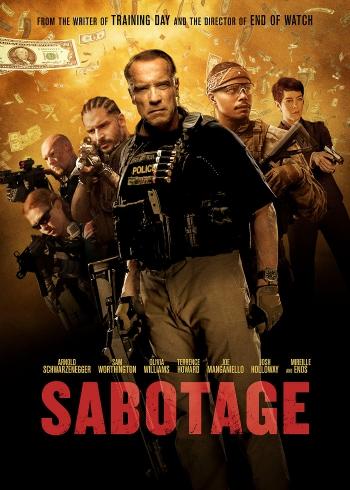 350full-sabotage-poster