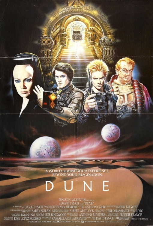 Dune-poster-dune-8428080-800-1184