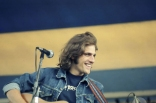 glenn-frey-eagles-650