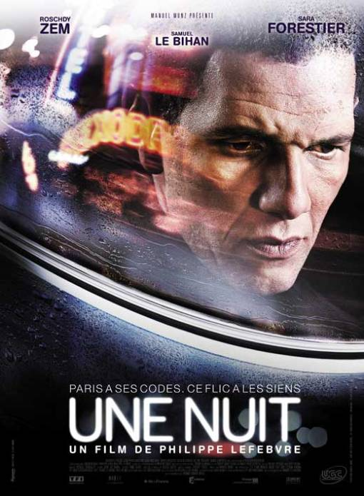 une-nuit-movie-poster-2012-1020745262