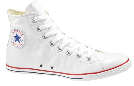 white-converse-all-star-slim-high-top