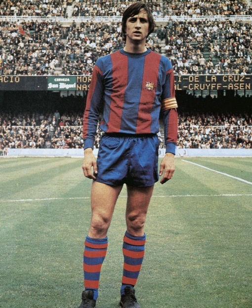 barcelona-78-road-johan-cruyff