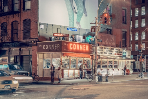 franck-bohbot-light-on-the-color-of-the-night-photography-designboom-02