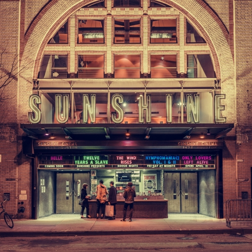 franck-bohbot-light-on-the-color-of-the-night-photography-designboom-03