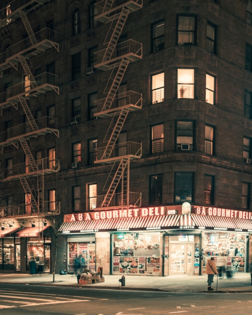 franck-bohbot-light-on-the-color-of-the-night-photography-designboom-07
