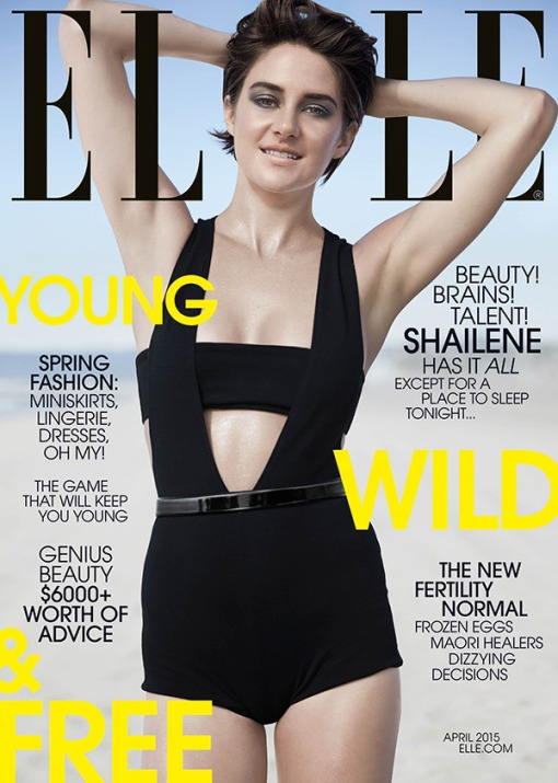 shailene-woodley-elle-cover-april-2015