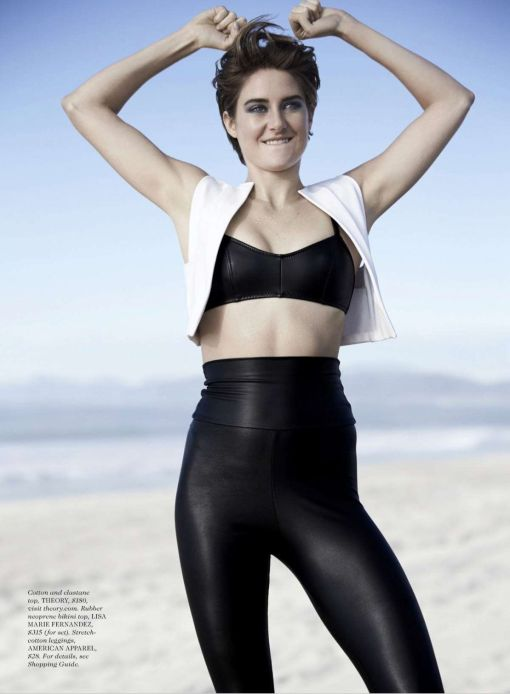 shailene-woodley-in-elle-magazine-april-2015-issue_1