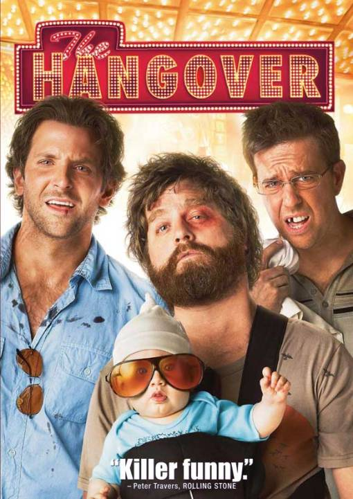 the-hangover-movie-poster-1020523076
