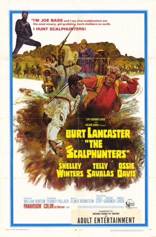 the-scalphunters-movie-poster-1968-1020233441