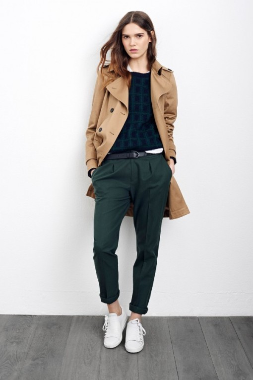 Womens-Camel-Coats-Autumn-Winter-2015-2016-Fashion-Trend-1-600x900