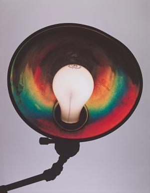 girving-penn_bedside-lamp