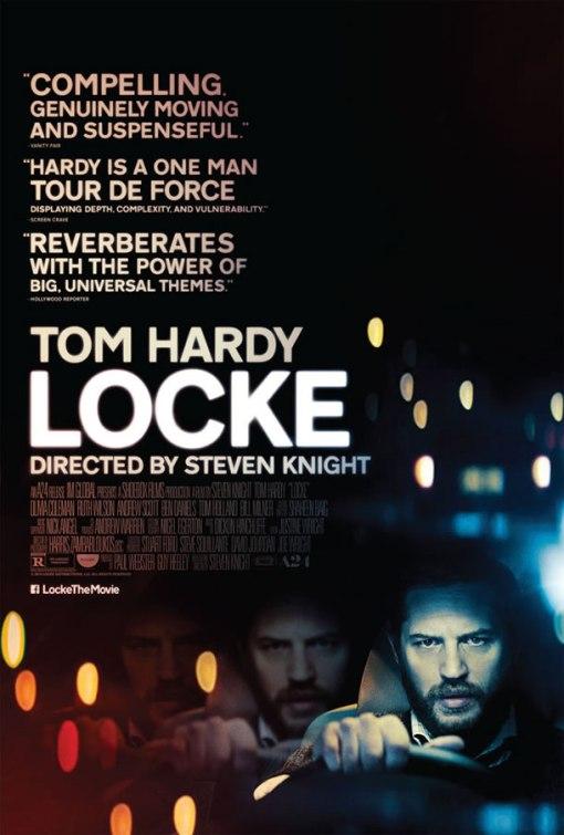 file_589379_locke-poster1