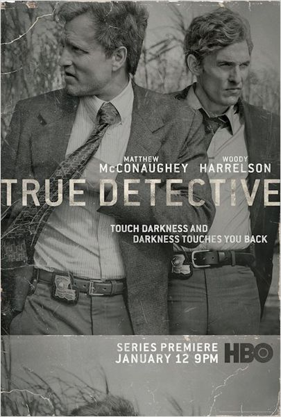 nickotakian-true-detective