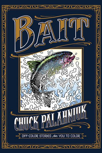 bait_book_cover__p_2016