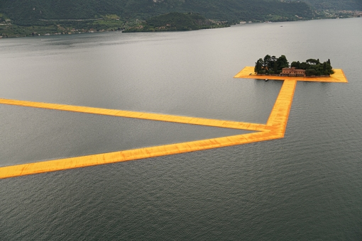 christo-floating-piers-open-to-the-public-in-lake-iseo-italy-designboom-102