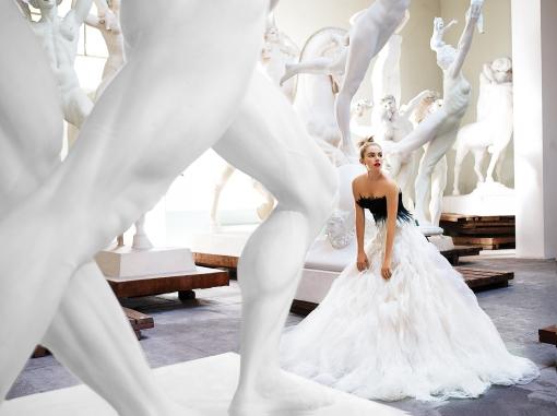 2-Sienna-Miller-Rome-American-Vogue-2007-c-Mario-Testino