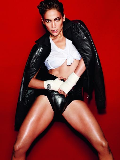 Jennifer-Lopez.-Los-Ángeles-2011-V-Magazine.-©-Mario-Testino
