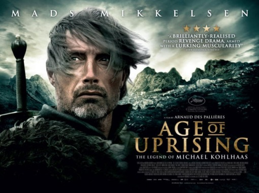 age-of-uprising-the-legend-of-michael-kohlhaas1