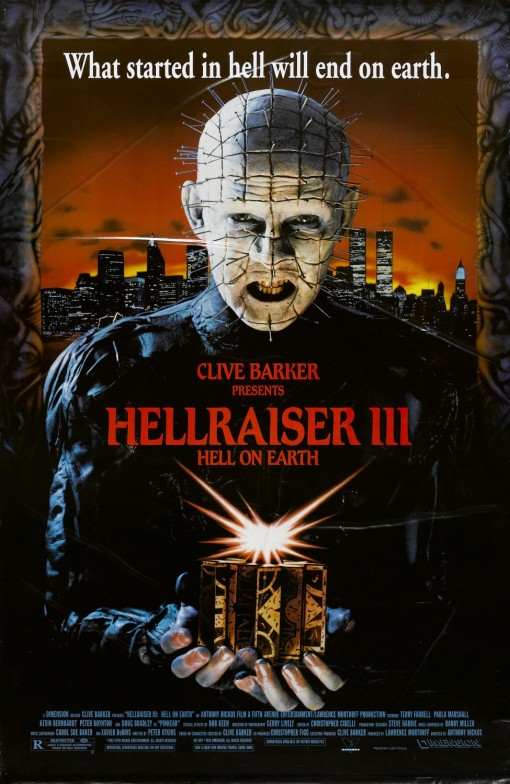 hellraiser_iii_xlg