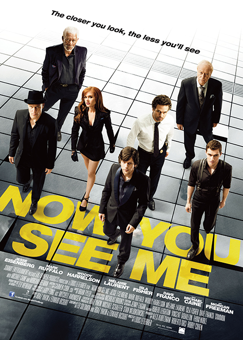watch-now-you-see-me-2013