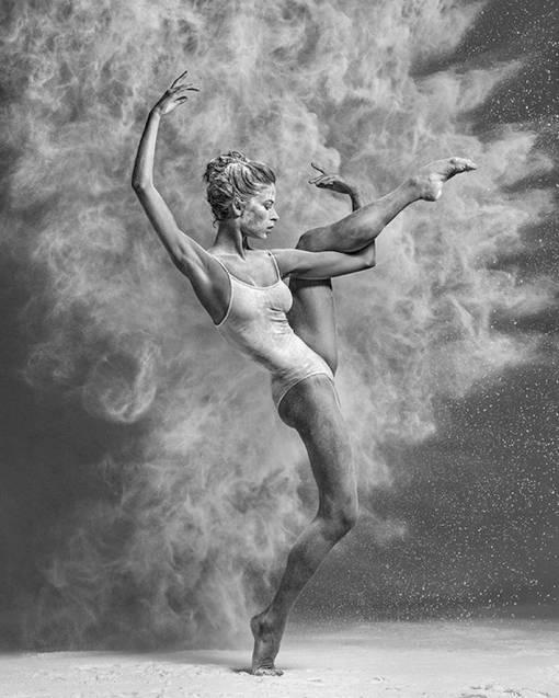 ballerinaportraits-10-900x1125