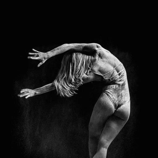 ballerinaportraits-5-900x900