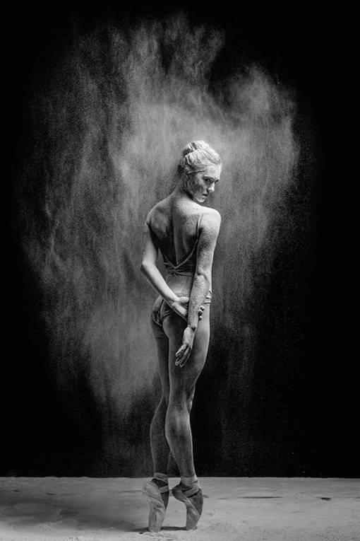 ballerinaportraits-9-900x1350