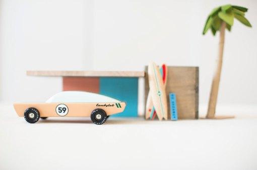 candylab-toys-modern-vintage-1-ace